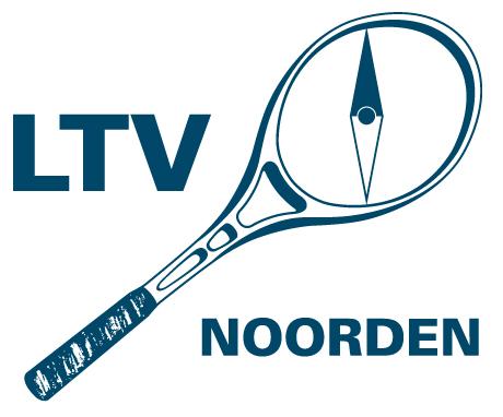 LTVN Logo kleur